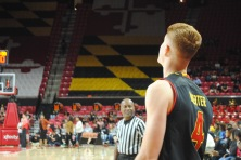 Maryland Madness